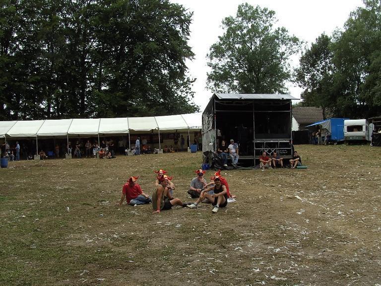 Uriah Heep - Nidrum - 2006