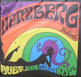 uriah heep at burg herzberg