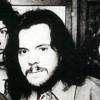 Iain Clark, Drums: 09/1970 - 11/1971