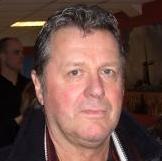 John Wetton, Bass: 03/1975 - 08/1976