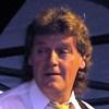 Mark Clarke, Bass: 11/1971 - 02/1972