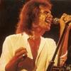 Peter Goalby, Vocals: 07/1981 - 11/1985