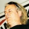 Phil Lanzon, Keyboards: 07/1986 - now